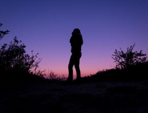 Wetenschappers vrezen toename suïcides